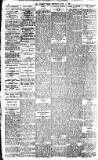 Formby Times Saturday 04 June 1921 Page 2