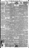 Formby Times Saturday 04 June 1921 Page 3