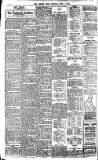 Formby Times Saturday 04 June 1921 Page 4
