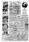 """ciitouas. 17, STATION STREET, BURTON-ON-TRENT el Tar r -- GET A gIIKE TO-DAY . :MC LOYDS EASY WAY ' •"