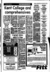 CANTERBURY MOTOR CO Tel: Canterbury 51791 CHRYSLER WATER = l ri s EXHAUSTS PUMPS • V.A.I. W. • • VA.?.
