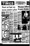 Whitstable TIMES K•ntish Observer Tankerton & Swalecliffe Press NOW THAT WINTER DEI 'VERY FREE ON OR OVER EC I –