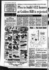 Whitstable Times and Herne Bay Herald Friday 04 January 1980 Page 4