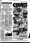 Whitstable Times and Herne Bay Herald Friday 04 January 1980 Page 7