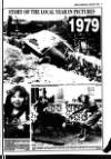Whitstable Times and Herne Bay Herald Friday 04 January 1980 Page 9