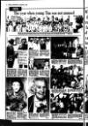 Whitstable Times and Herne Bay Herald Friday 04 January 1980 Page 10