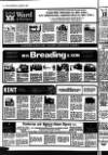 Whitstable Times and Herne Bay Herald Friday 04 January 1980 Page 20
