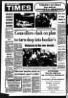 Whitstable Times and Herne Bay Herald Friday 04 January 1980 Page 28