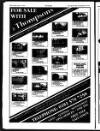 32 Thursday, January 14, 1999 The Chronicle News 0181 572 1816 Advertising 0181 572 4141 FOR SALE IP l. •
