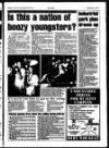 Thursday, June 3, 1999 7