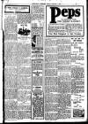 Ashbourne Telegraph Friday 09 January 1914 Page 3