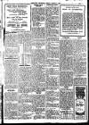 Ashbourne Telegraph Friday 09 January 1914 Page 5