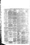 Birkenhead & Cheshire Advertiser