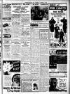 """""""Evening Mai l """" Photo-Prints """"LEICESTER EVENING MAIL"""" pictureprints are reckoned to be among the finest produced by any newspaper"""