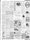 Midland Counties Tribune