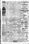 Midland Counties Tribune Friday 03 June 1921 Page 8