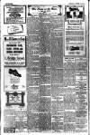 Midland Counties Tribune Friday 24 June 1921 Page 2