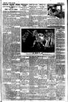 Midland Counties Tribune Friday 24 June 1921 Page 3