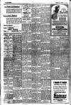 Midland Counties Tribune Friday 24 June 1921 Page 4