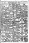 Midland Counties Tribune Friday 24 June 1921 Page 5