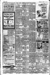 Midland Counties Tribune Friday 24 June 1921 Page 6
