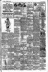 Midland Counties Tribune Friday 24 June 1921 Page 7