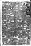 Midland Counties Tribune Friday 24 June 1921 Page 8