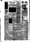 Midland Counties Tribune Friday 25 September 1942 Page 5