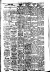 Midland Counties Tribune Friday 25 September 1942 Page 8