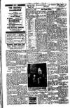 Midland Counties Tribune Friday 28 April 1950 Page 2