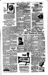 Midland Counties Tribune Friday 28 April 1950 Page 3