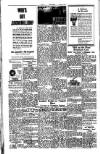 Midland Counties Tribune Friday 28 April 1950 Page 4