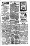 Midland Counties Tribune Friday 28 April 1950 Page 5