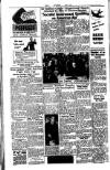 Midland Counties Tribune Friday 28 April 1950 Page 6