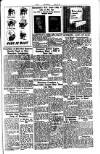 Midland Counties Tribune Friday 28 April 1950 Page 7