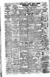 Midland Counties Tribune Friday 28 April 1950 Page 8