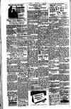 Midland Counties Tribune Friday 12 May 1950 Page 2