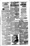 Midland Counties Tribune Friday 12 May 1950 Page 3