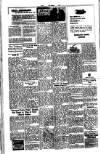 Midland Counties Tribune Friday 12 May 1950 Page 4