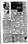 Midland Counties Tribune Friday 12 May 1950 Page 6
