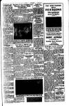 Midland Counties Tribune Friday 12 May 1950 Page 7