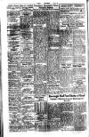 Midland Counties Tribune Friday 12 May 1950 Page 8