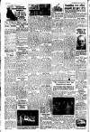 Midland Counties Tribune Friday 31 October 1952 Page 2