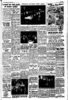 Midland Counties Tribune Friday 31 October 1952 Page 3