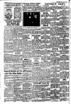 Midland Counties Tribune Friday 31 October 1952 Page 4
