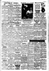 Midland Counties Tribune Friday 31 October 1952 Page 5