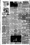 Midland Counties Tribune Friday 27 February 1953 Page 2