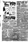 Midland Counties Tribune Friday 27 February 1953 Page 4