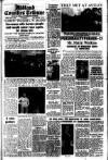 Midland Counties Tribune