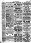 American Register Saturday 14 November 1885 Page 12